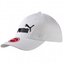 Kepurė PUMA ESSENTIAL CAP SR 052919 10