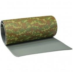 Kilimėlis Stovyklavimui XPE Military 180x50x1,2 cm 1026466