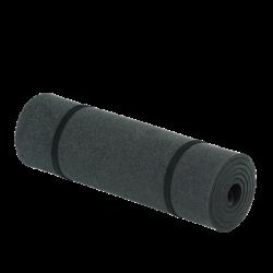 Kilimėlis Yate EVA Classic, 10 mm, su guminiais dirželiais
