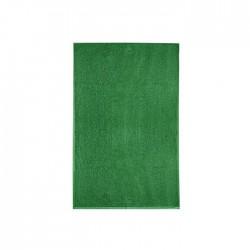 Kilpinis Rankšluostis Malfini Hand Kelly Green 30x50cm.