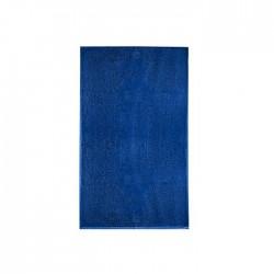 Kilpinis Rankšluostis Malfini Hand Royal Blue 30x50cm.