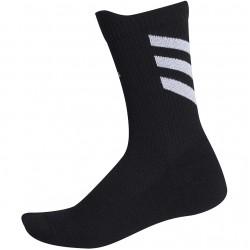 Kojinės adidas Ask CRW LC S FS9767
