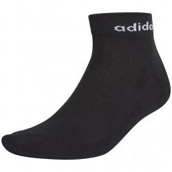 Kojinės adidas Hc Ankle 3PP GE6128