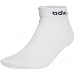 Kojinės adidas Nc Ankle 3PP GE1380