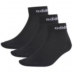 Kojinės adidas Nc Ankle 3PP GE6177