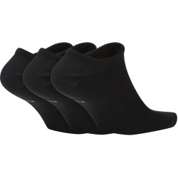 Kojinės Nike Everyday Essential NS SK0111 010