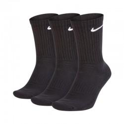 Kojinės Nike Everyday SX7664-010