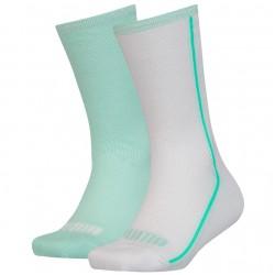 Kojinės Puma Mesh Sock 907628 01
