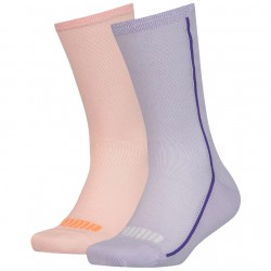 Kojinės Puma Mesh Sock 907628 02
