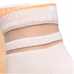 Kojinės Puma Short Sock Structure 907621 01