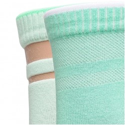 Kojinės Puma Short Sock Structure 907621 02