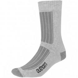 Kojinės Uni Outhorn HOZ19 SOUT600 27M