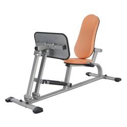 Kojų treniruoklis inSPORTline CLP600