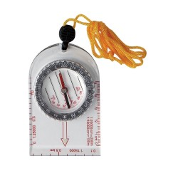 Kompasas su liniuote TREMBLAY