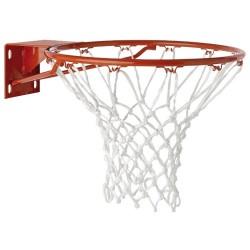 Krepšinio tinkleliai TREMBLAY