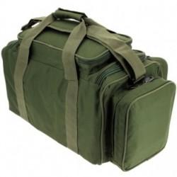 Krepšys NGT XPR Multi-Pocket Carryall 61x29x31cm