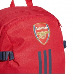 Kuprinė adidas Arsenal FC BP EH5097