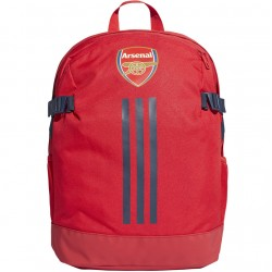Kuprinė adidas Arsenal FC BP EH5097