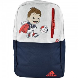 Kuprinė adidas Euro 2016 Mascot Backpack Kids