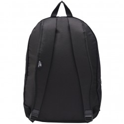 Kuprinė Reebok Active Core Backpack S GD0030