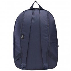 Kuprinė Reebok Active Core Backpack S GH0342