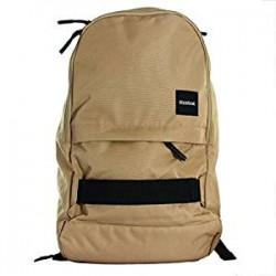 Kuprinė REEBOK GLAP BACKPACK Z79721