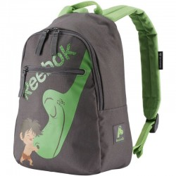 Kuprinė Reebok Kids Dis Good Dino AK2465