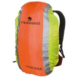 Kuprinės apsauga nuo lietaus Ferrino Reflex 0 15-30l
