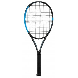 Lauko teniso raketė DUNLOP FX500 (27
