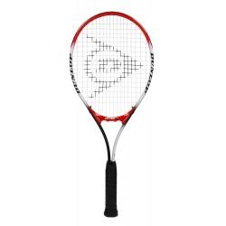 Lauko teniso raketė DUNLOP NITRO (25
