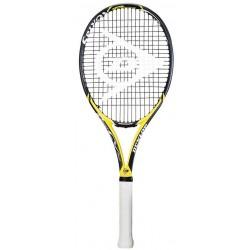 Lauko teniso raketė DUNLOP SRX CV 3.0 (27