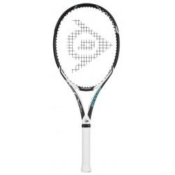 Lauko teniso raketė DUNLOP SRX CV 5.0 (27