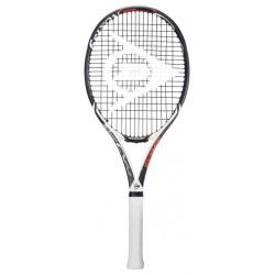 Lauko teniso raketė DUNLOP SRX CV 5.0 OS (27,25