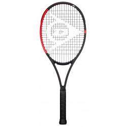 Lauko teniso raketė DUNLOP SRX CX 200 (27