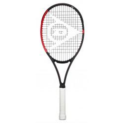 Lauko teniso raketė DUNLOP SRX CX 200 LS (27