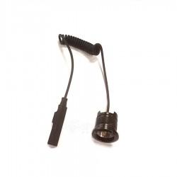 LED Prožektoriaus Perjungimo Laidas FL3-Remote