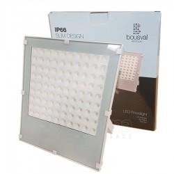 Led šviestuvas Bousval Electrique Slim Design 100W IP66