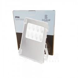 Led šviestuvas Bousval Electrique Slim Design 10W IP66