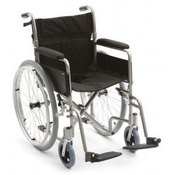 Lengvas universalus vežimėlis, 46 cm  LAWC001