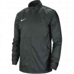 Lietaus ir vėjo striukė Nike RPL Park 20 RN JKT W BV6881 060