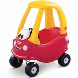 Automobilis Little Tikes Jeżdzik Cozy Coupe 30