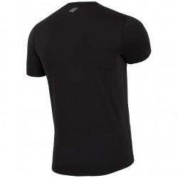 Marškinėliai 4F fitness H4L18 TSMF002