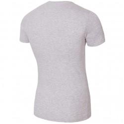 Marškinėliai 4F H4L18 TSM023