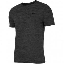 Marškinėliai 4F H4L19 TSM002