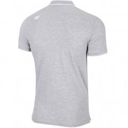 Marškinėliai 4F H4L19 TSM024 27M