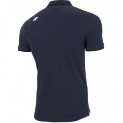 Marškinėliai 4F H4L19 TSM024 30S