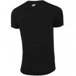 Marškinėliai 4F H4Z20 TSM020 20S