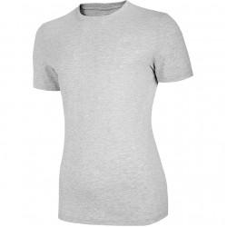 Marškinėliai 4F NOSH4 TSM003 27M