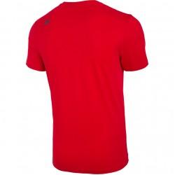 Marškinėliai 4F NOSH4 TSM003 62S