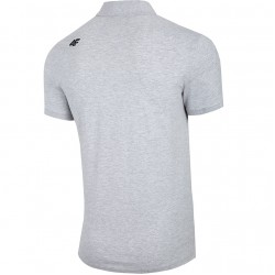 Marškinėliai 4F NOSH4 TSM007 27M